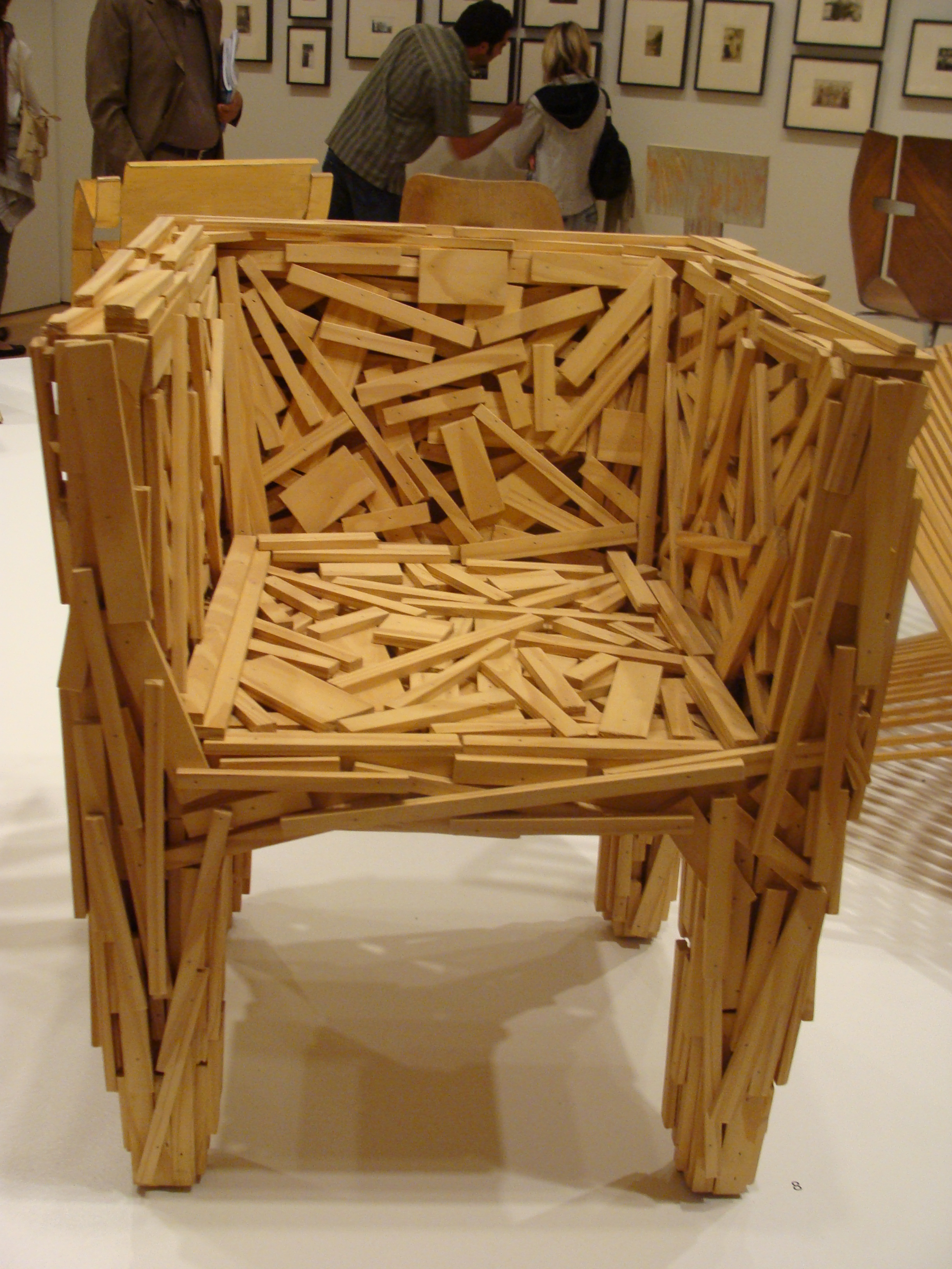 Easy wooden chair designs - Diy Wooden Chairs Designs Wooden Pdf Wooden Marble Run Plans